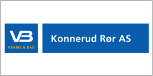 Konnerud Rør AS